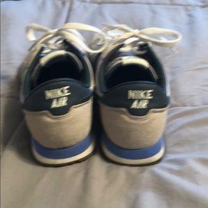 Nike Shoes - Nike /jcrew Air Pegasus 83